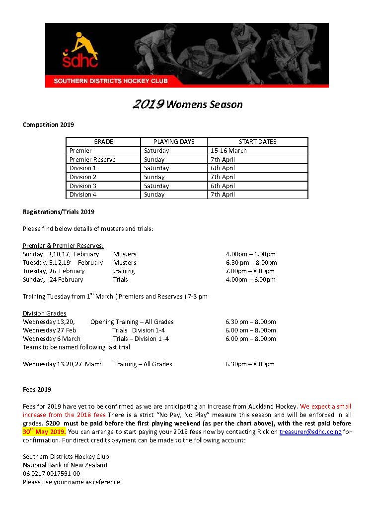 Southern_Districts_Hockey_Club_2019_-_Womens__Notice.jpg