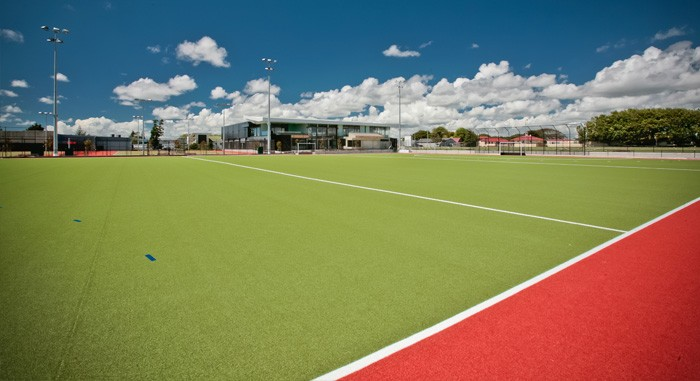 Hockey-Turf-3.jpg