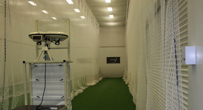 Indoor-Centre-3.jpg